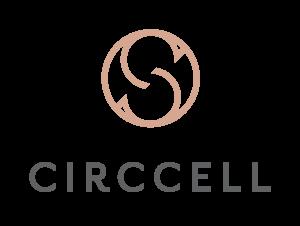 Circ-cell Logo