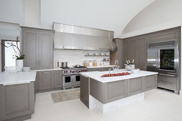 Modern-gray-kitchen-cabinets-design-ideas-pictures.jpg