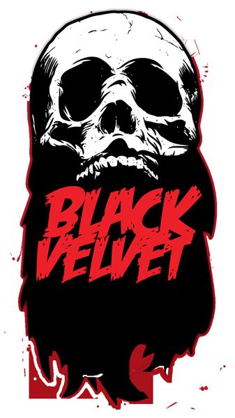 BlackVelvet_Skull_AFD.png