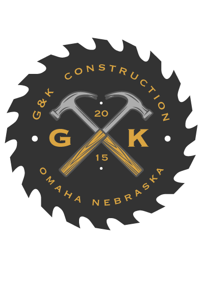 G&KConstruction_2.png