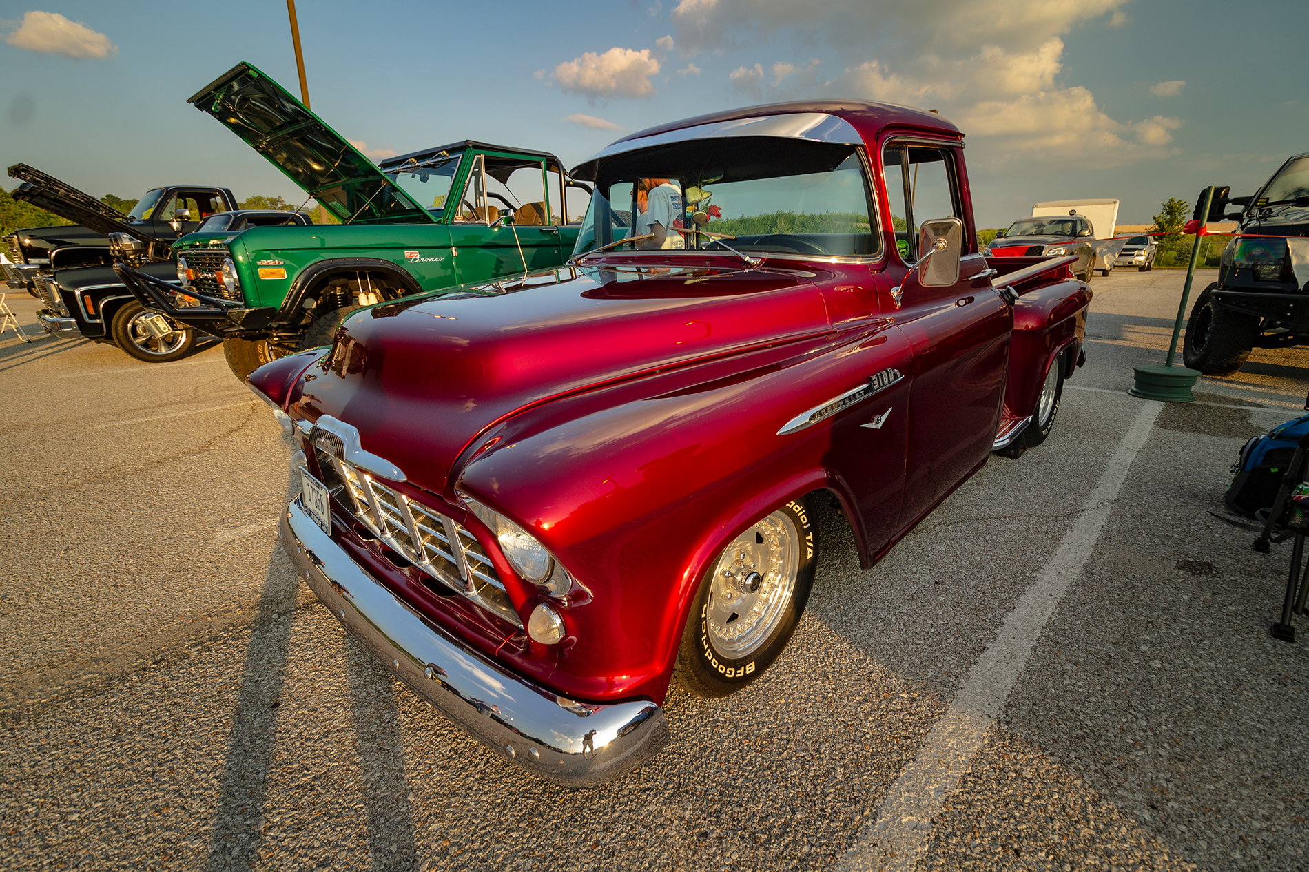 1956 Chevy 3100.png