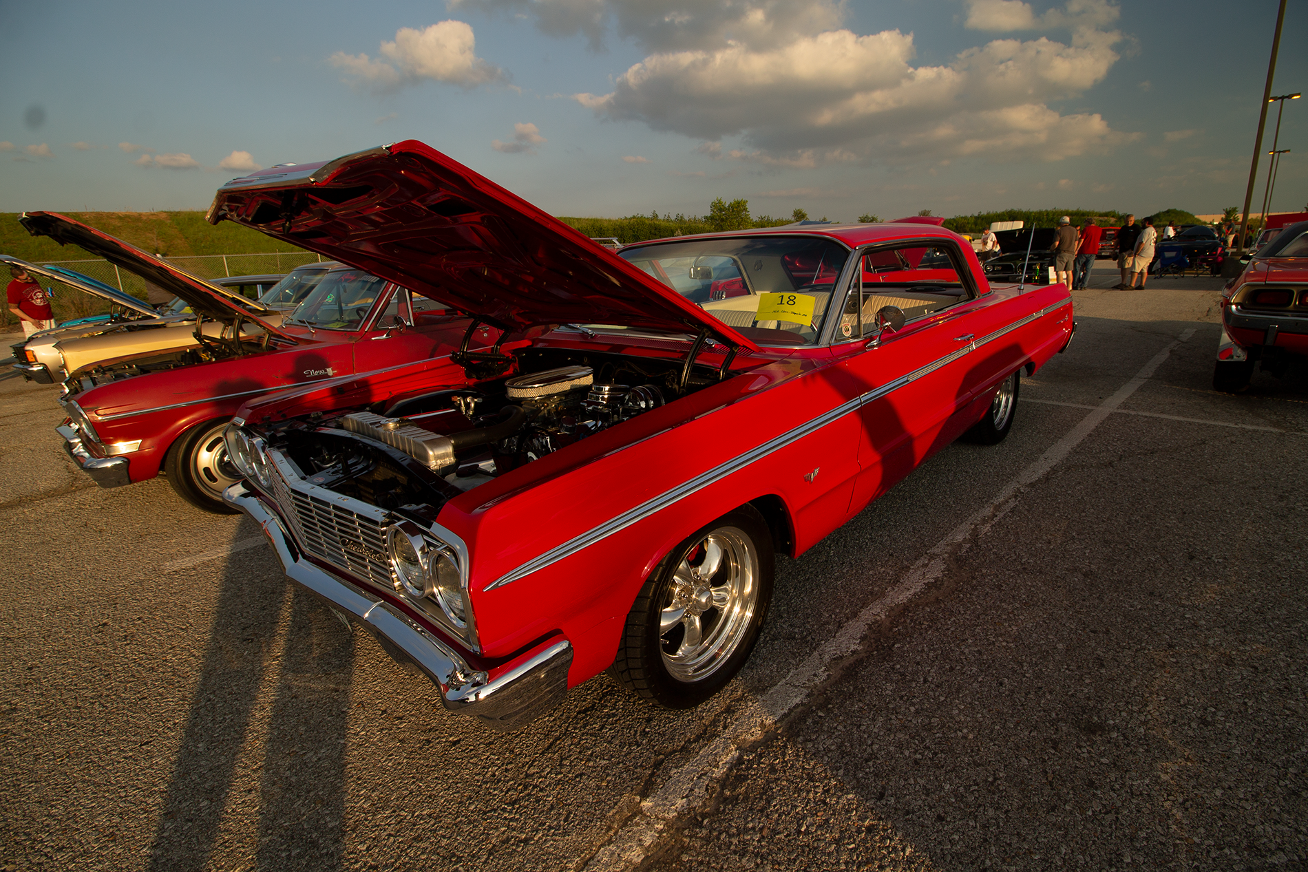 1964 Chevy Impala.png