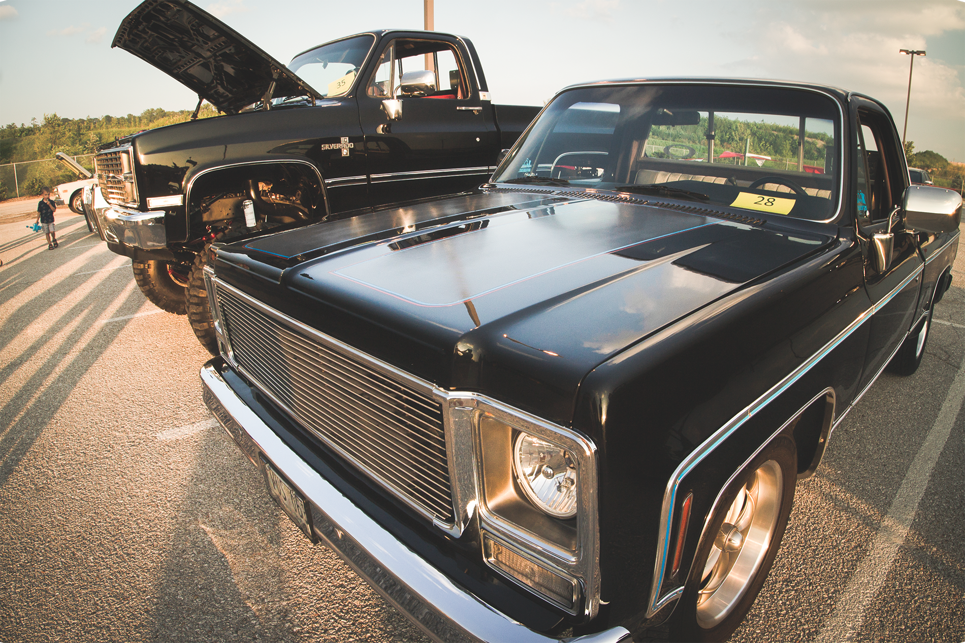 1974 C10.png