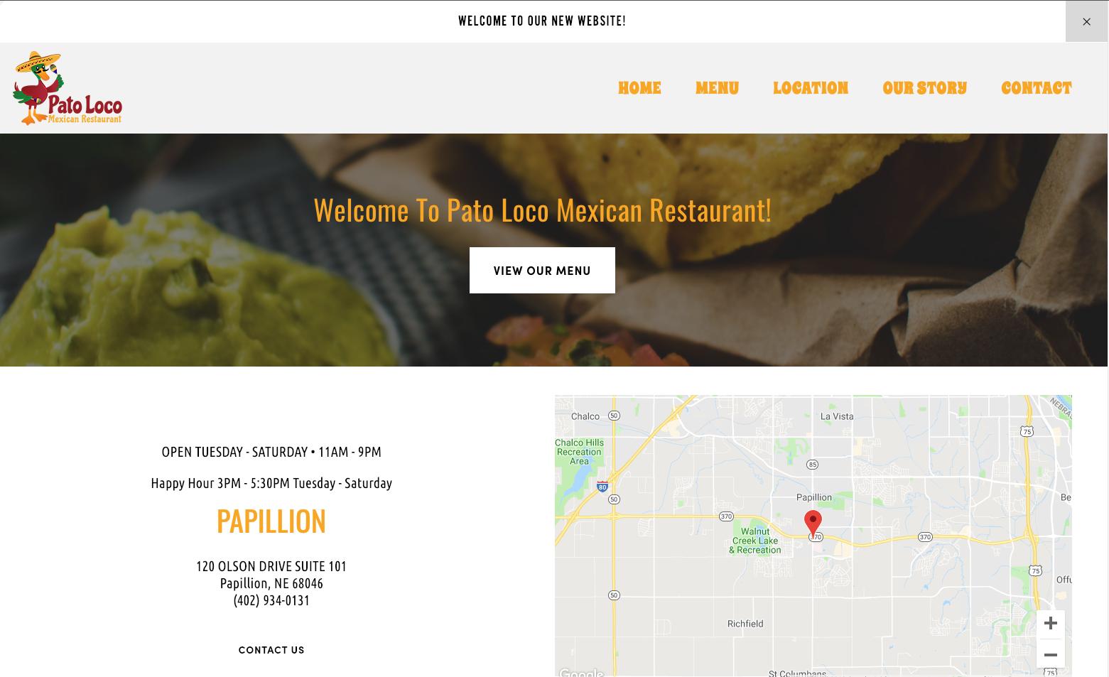 Pato Loco Restaurant.png