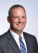 Dave Halladay   Dave Halladay joined Bivona Child Advocacy Centers Board of Directors in August of 2017. Halladay is the Chief Lending Officer at Genesee Regional Bank and he has more than 20 years in banking and financial services. Halladay received his undergraduate degree from the SUNY College at Brockport and his Master of Business Administration from the William E. Simon School of Business at the University of Rochester. He lives in Mendon with his wife and two daughters.
