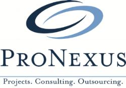 pronexus.png