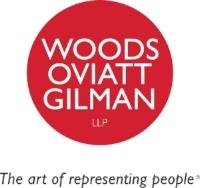 Wood Oviatt Gilman Logo+Tag Golf 2018.jpg