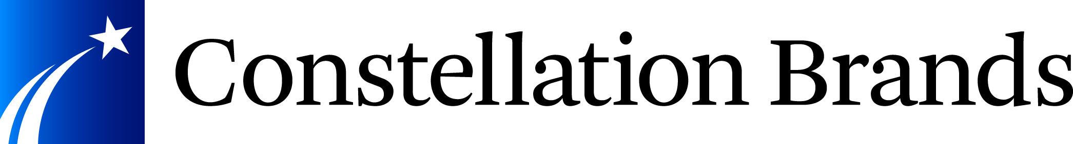 Constellation Brands (2016)- 4_Color_Horiz_1_Line(R).jpg