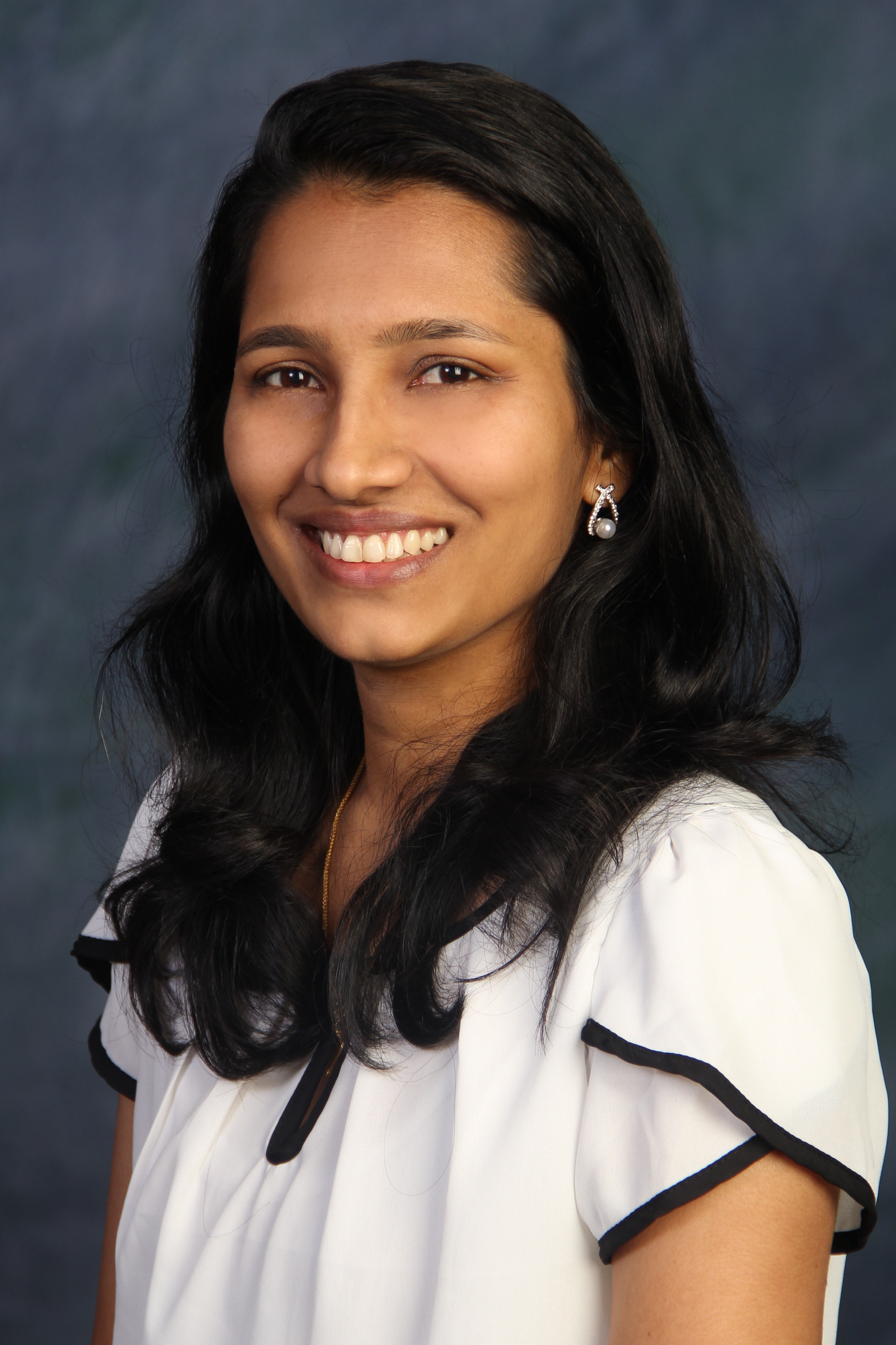 Beenu Balakrishnan Client Relations Representative   Beenu Balakrishnan joined Bivona in September of 2018. Before officially joining the staff here, Beenu volunteered at Bivona's front desk working with clients and doing data entry. Before moving to the United States, Beenu worked as an Operations Executive for a brokerage firm in India. She has an MBA in Human Resource Management as well as a Bachelor's in degree in Mathematics.