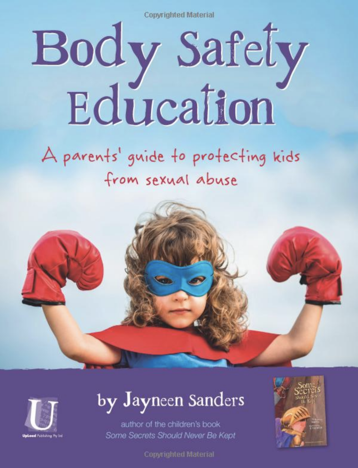 BodySafetyEducation.png