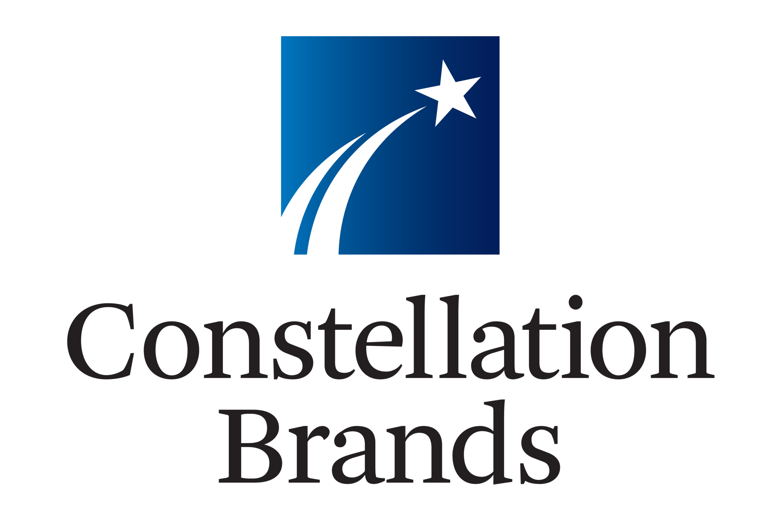 Constellation Brands - RGB_Vert (2017).png