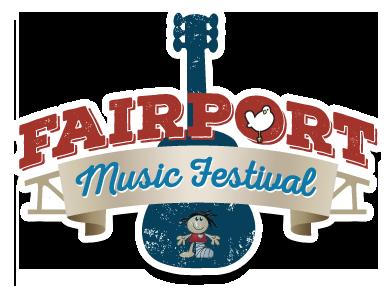 Fairport+Music+Festival+new+logocolor.png