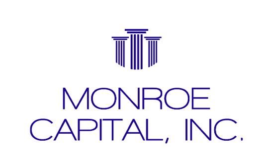 Monroe Capital.png