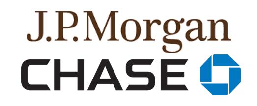 JPMorganChase.png