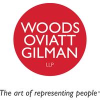 WoodsOviatt.png