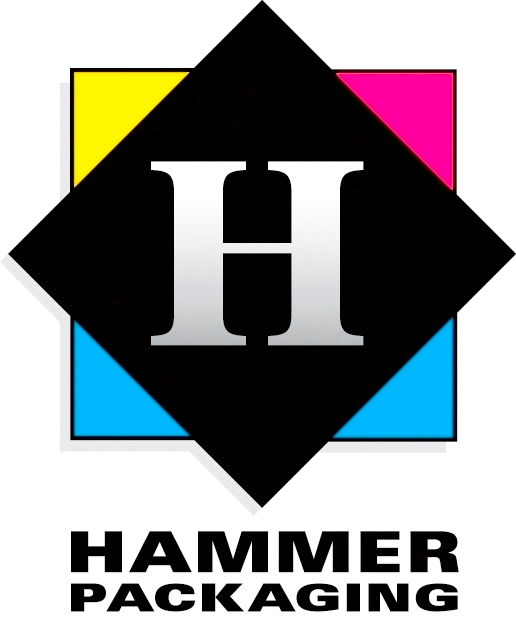 Hammer Packaging Logo - Golf 2018.jpeg