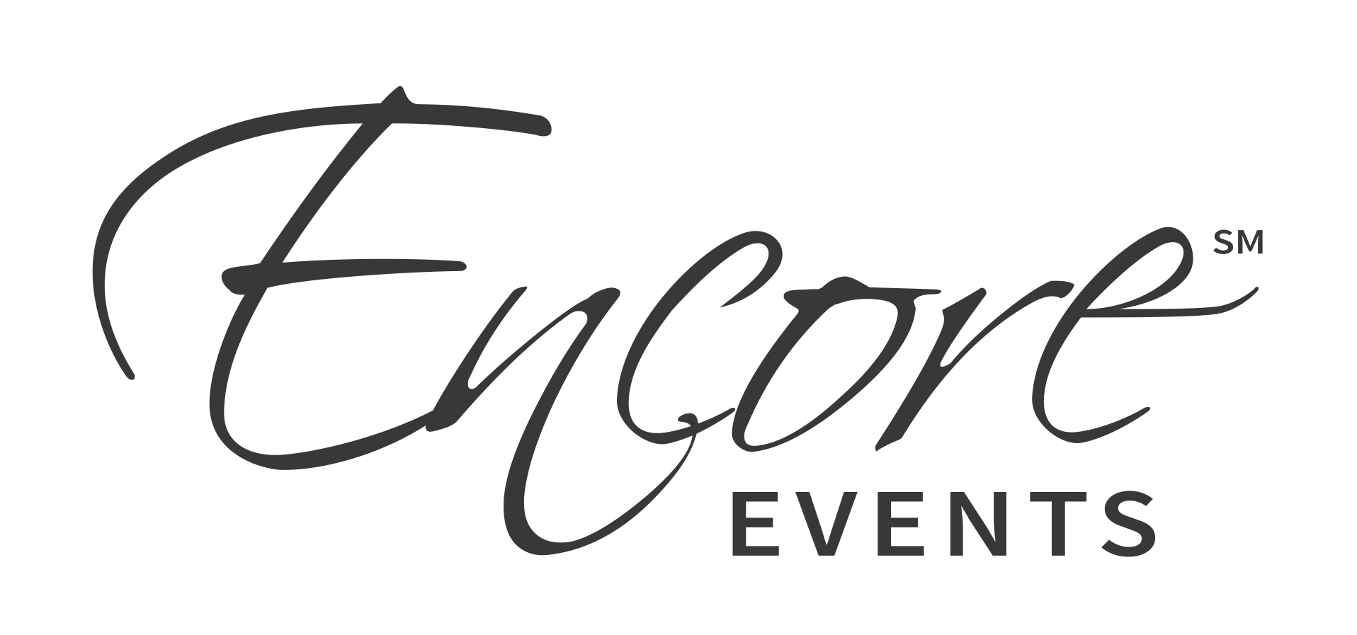 EncoreEvents.png