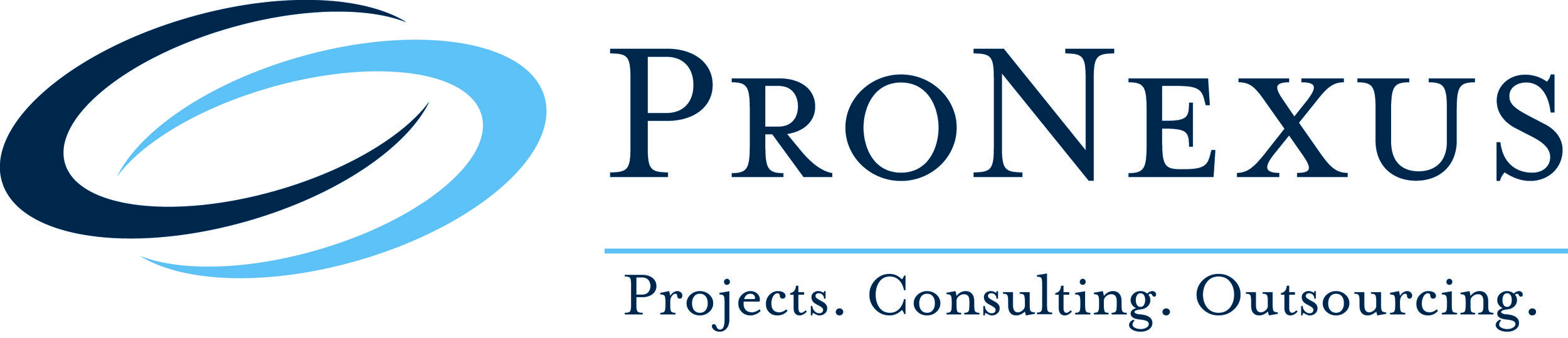 ProNexus Rectangle Logo - tagline.jpg