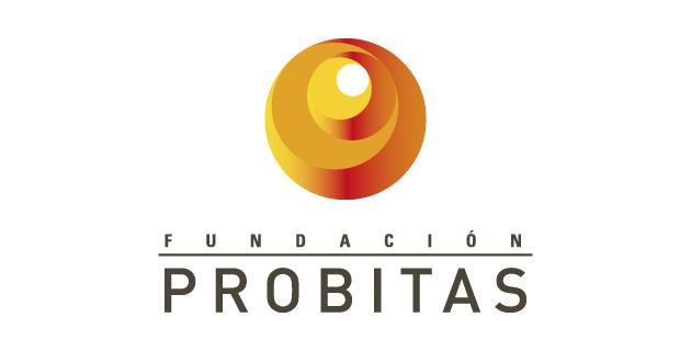 logo-vector-fundacion-probitas.jpg