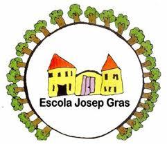 josep gras logo.jpg
