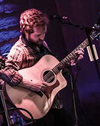 Chris+Wenger+Guitar+Teacher.jpg