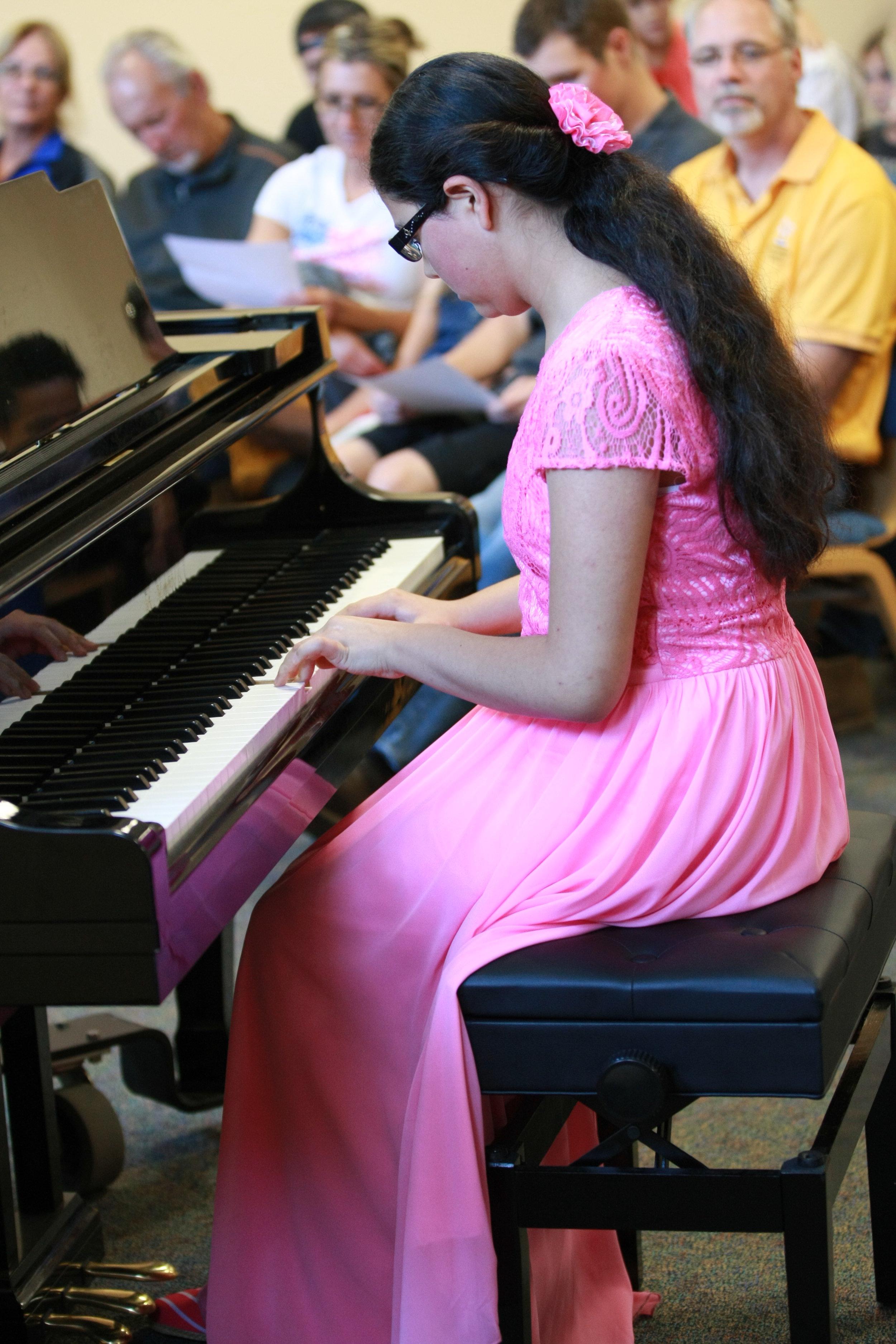 Nathania Piano.JPG