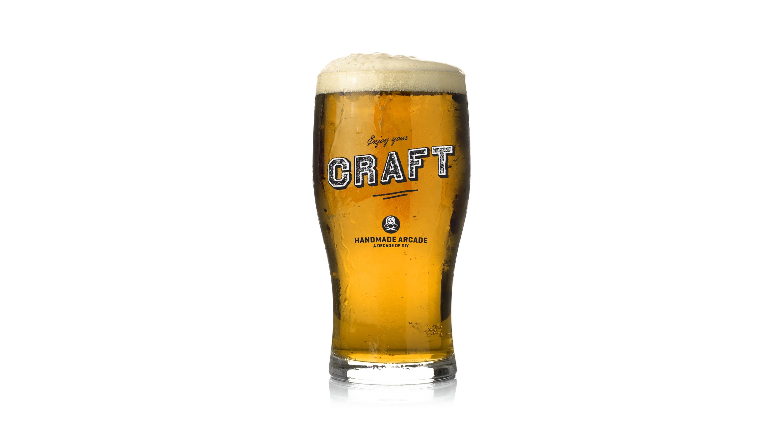 HA_Beer Glass.jpg