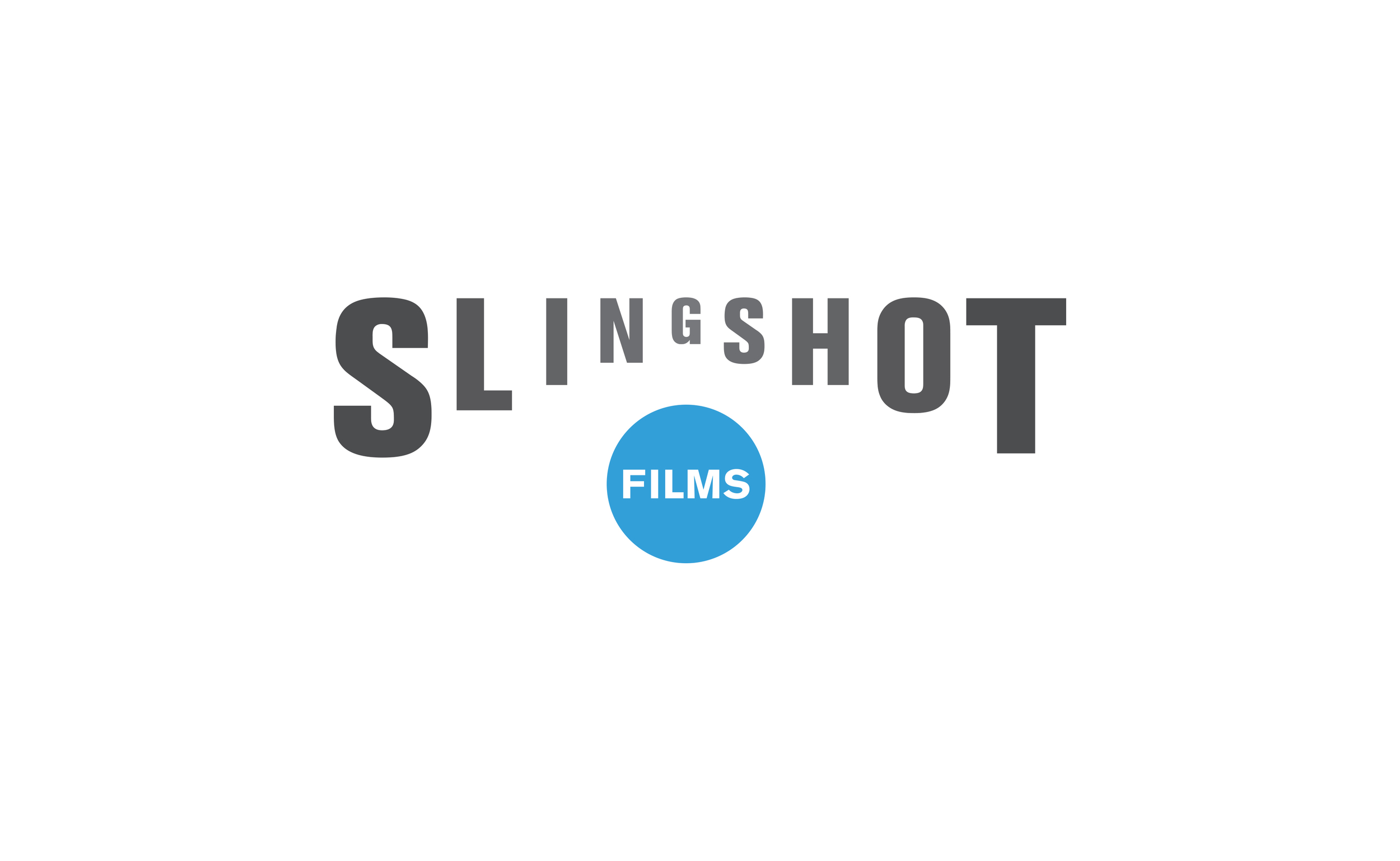 Slingshot copy.jpg