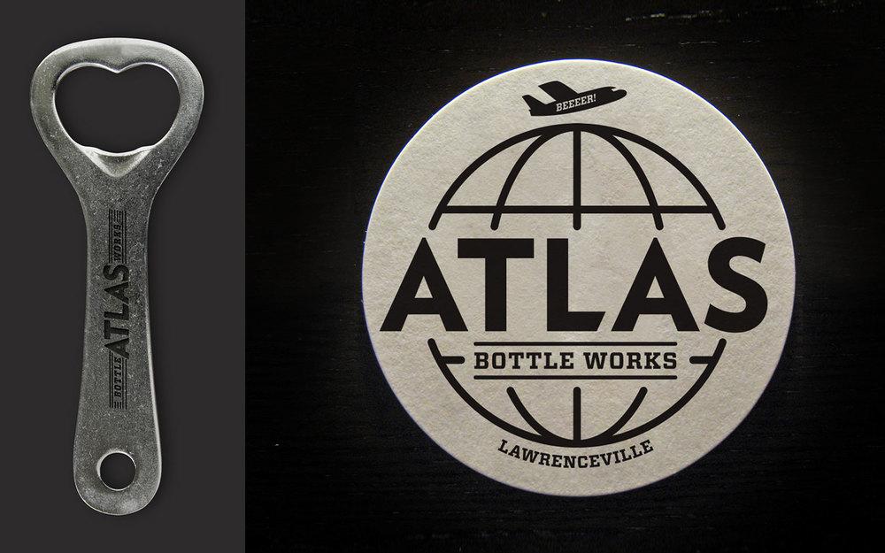 Atlas-Silde6.jpg