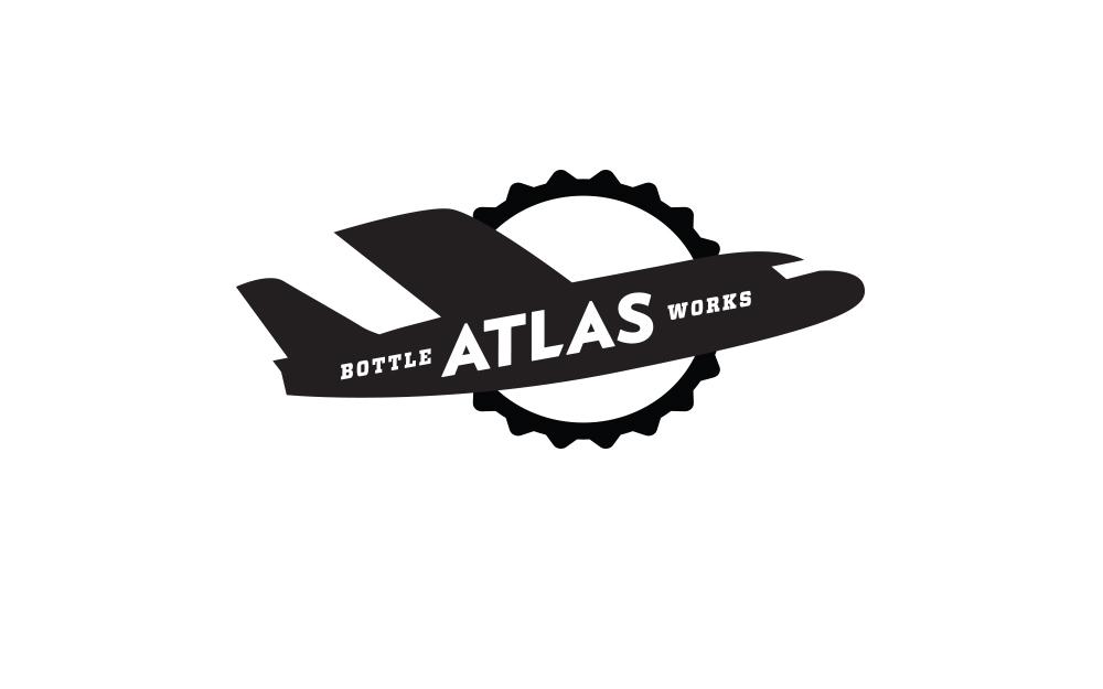 Atlas-Silde1.jpg
