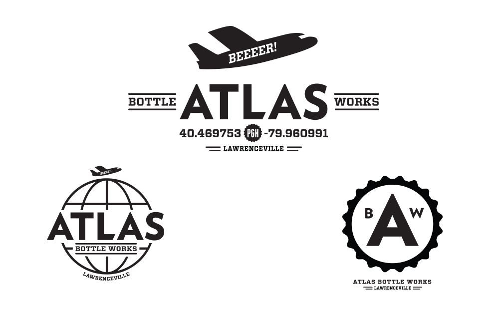 Atlas-Silde2.jpg