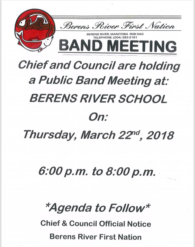 Band Meeting Notice.jpg