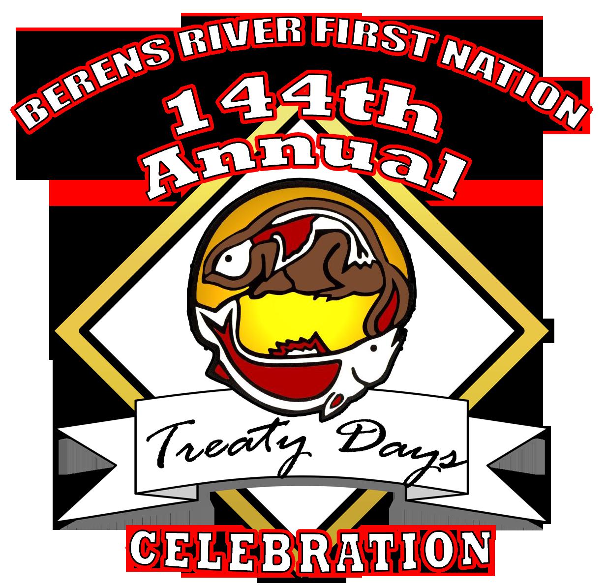 144th Logo copy.png