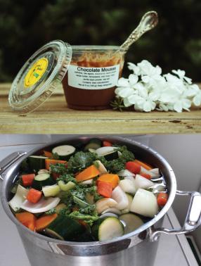 health-food-Maui.jpg