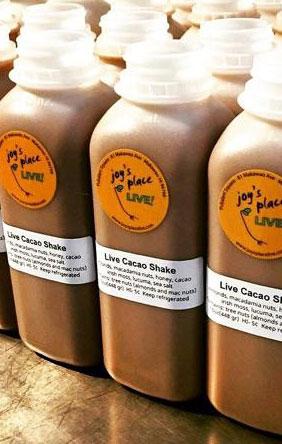 raw-food-Maui.jpg