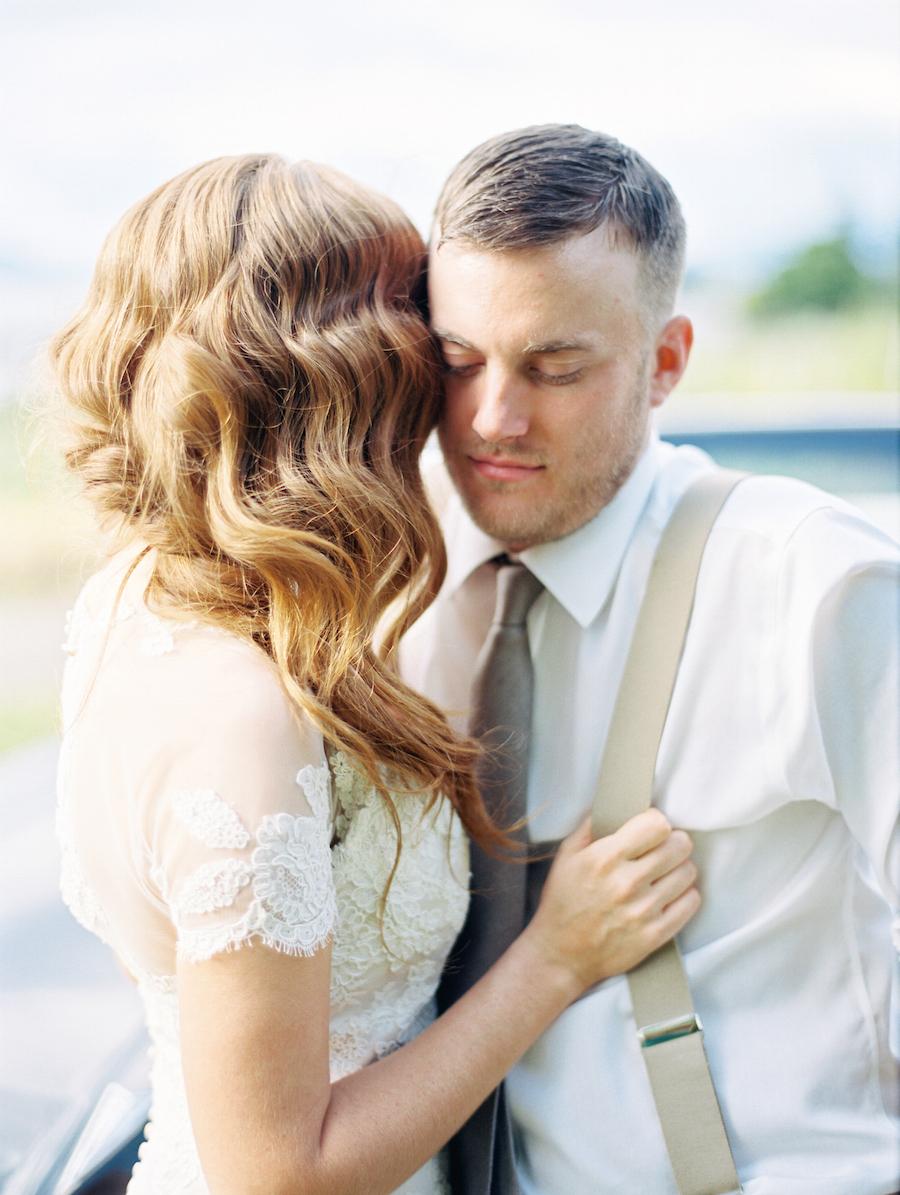 Okanagan-Wedding-Blog