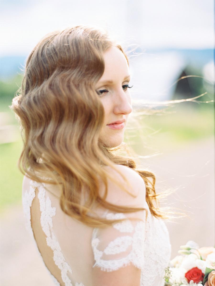 Jenna-Hill-Canadian-Wedding-Blog