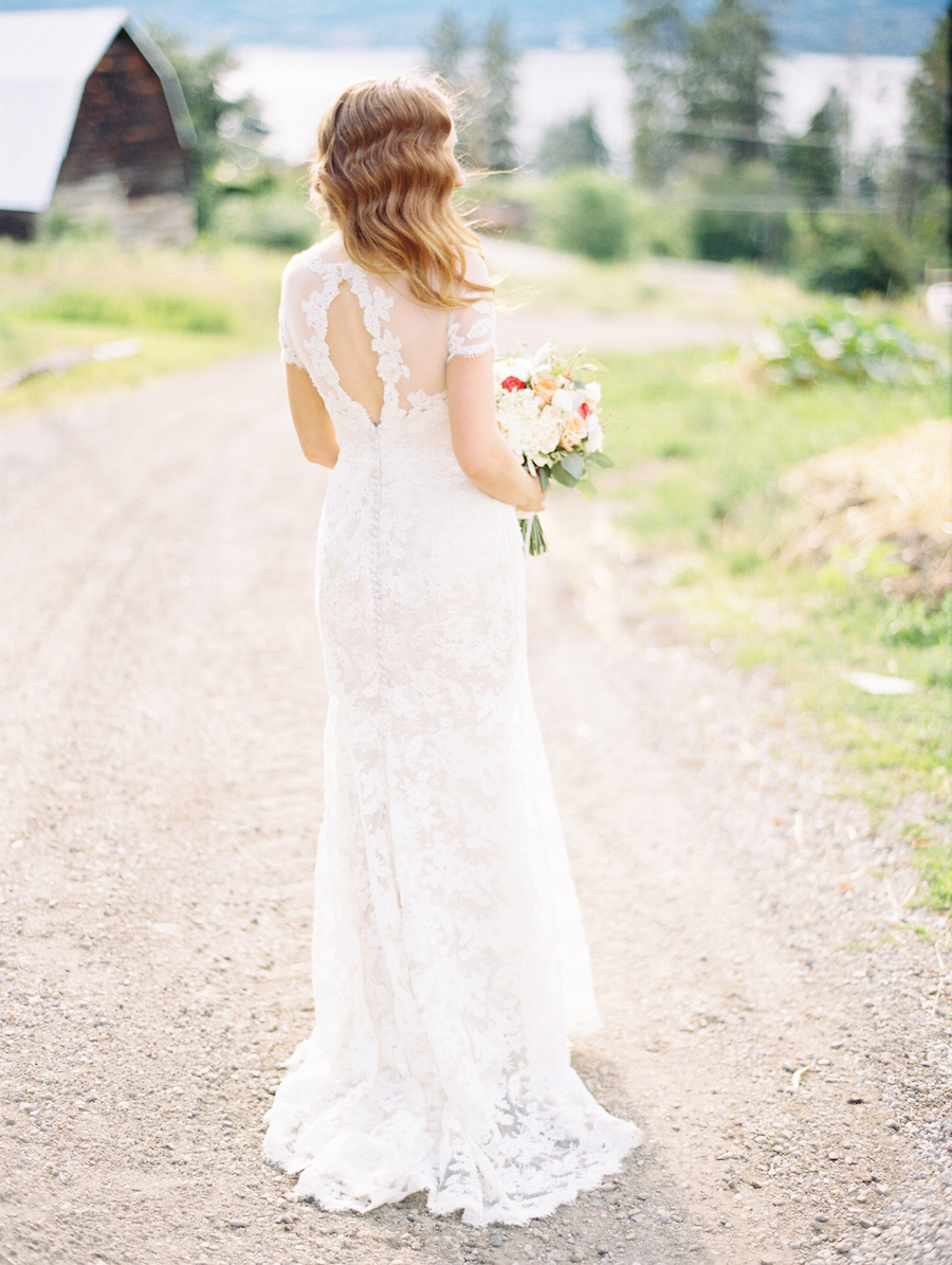 Jenna-Hill-Okanagan-Wedding-Blog