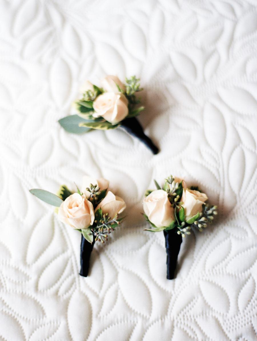 Kelowna-Fine-Art-Wedding-Blog