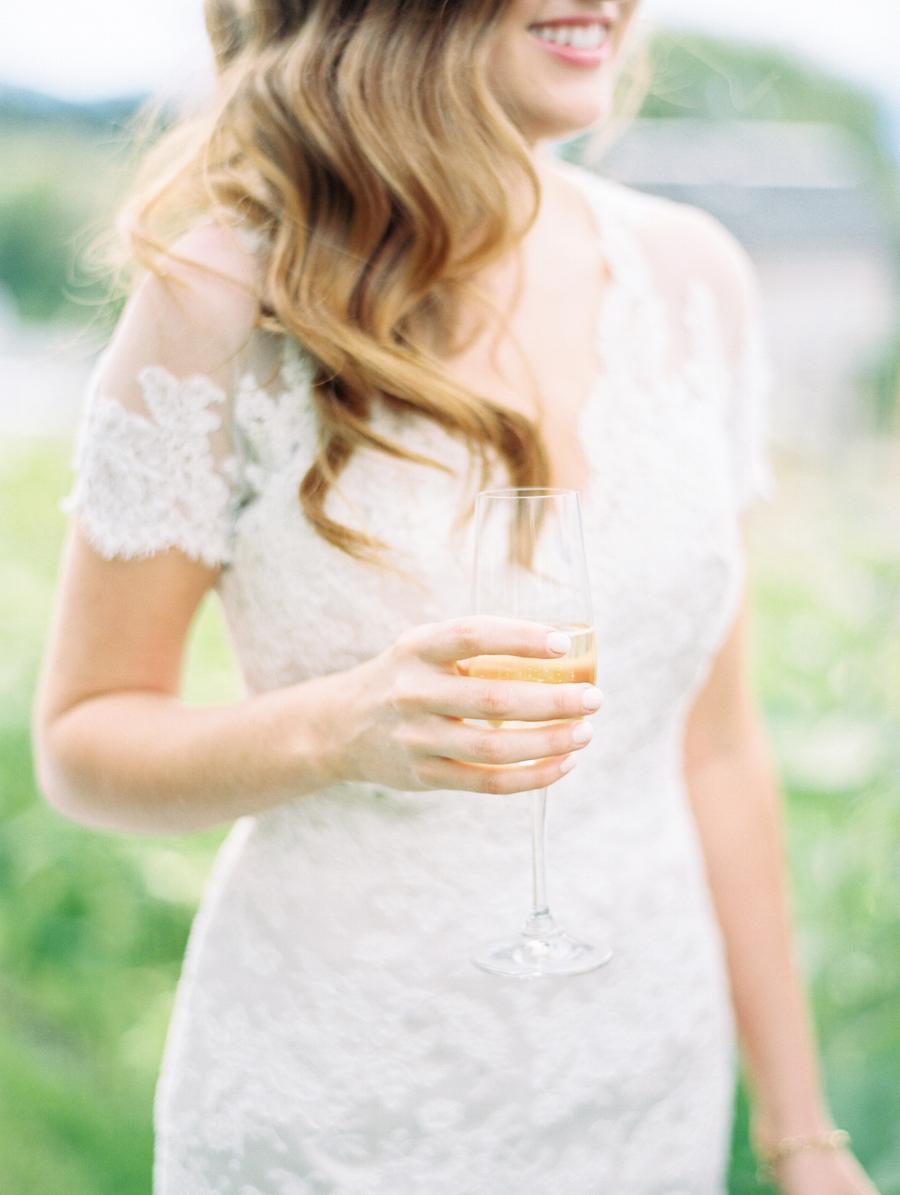 Jenna-Hill-Summerhill-Winery-Wedding
