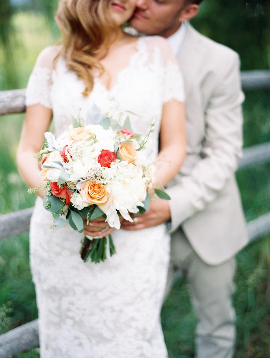 British-Columbia-Fine-Art-Weddings
