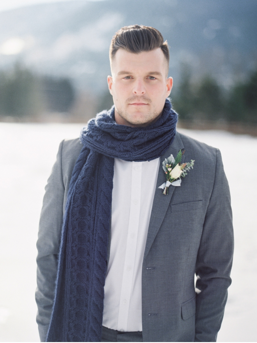 Canadian-Winter-Wedding-Blog