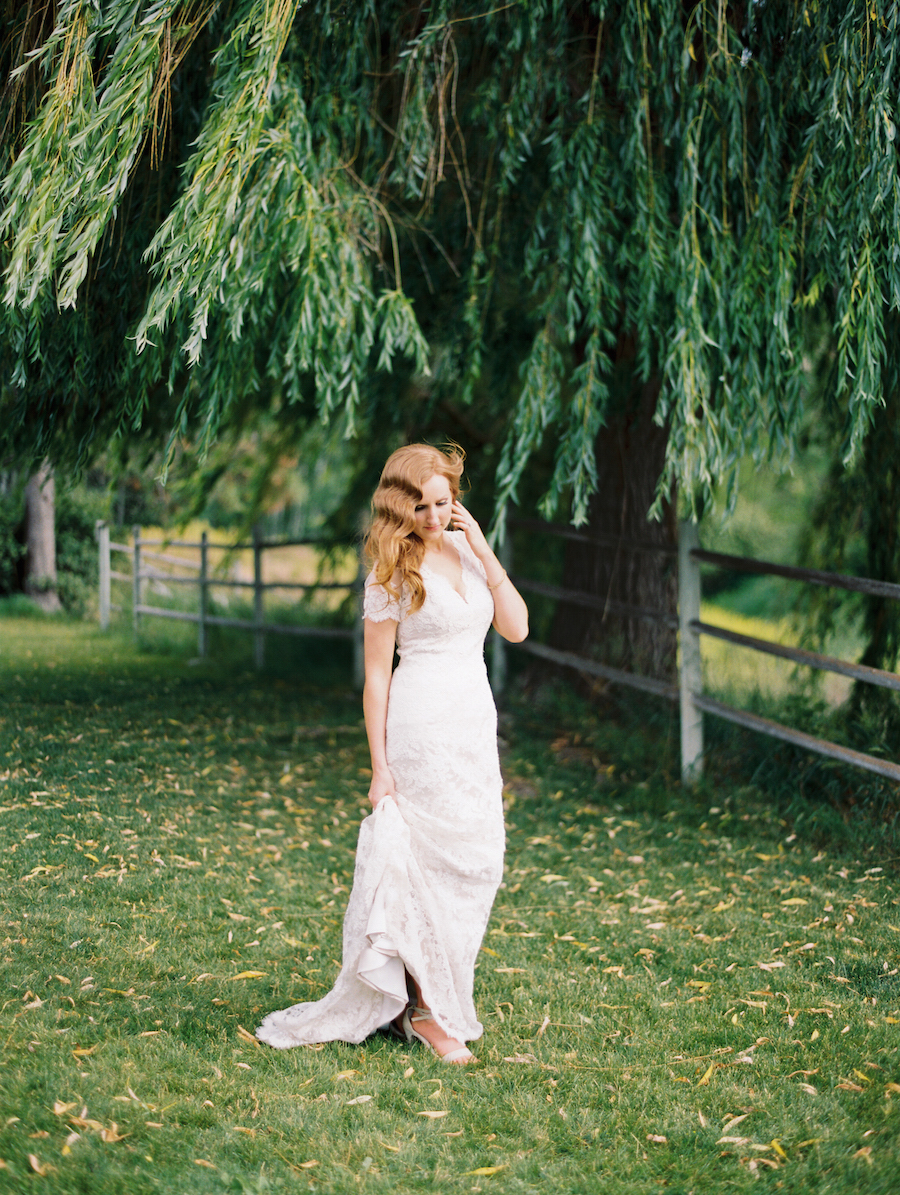 Jenna-Hill-Fine-Art-Photographer