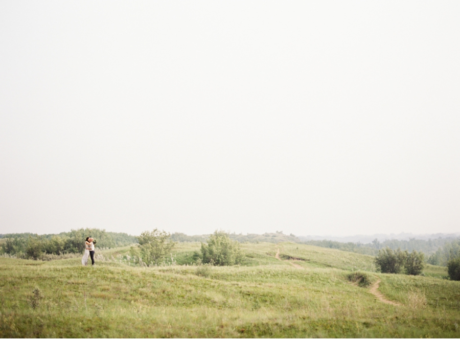 British-Columbia-Wedding-Inspiration