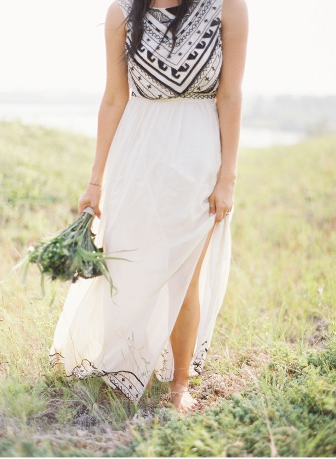 Prairie-Wedding-Inspiration