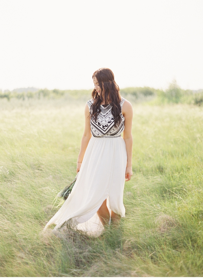 Canadian-Fine-Art-Wedding-Blog