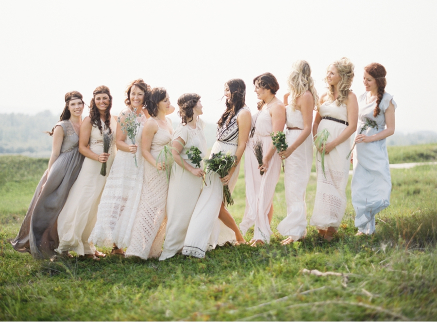 Okanagan-Wedding-Inspiration