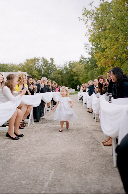 Manitoba Fine Art Weddings