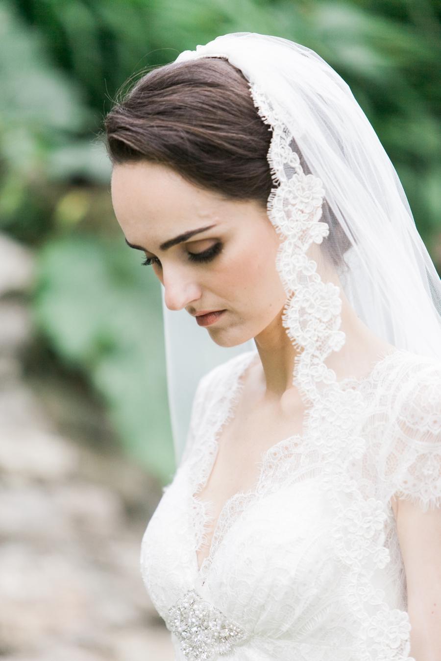 Manitoba Fine Art Wedding Blog