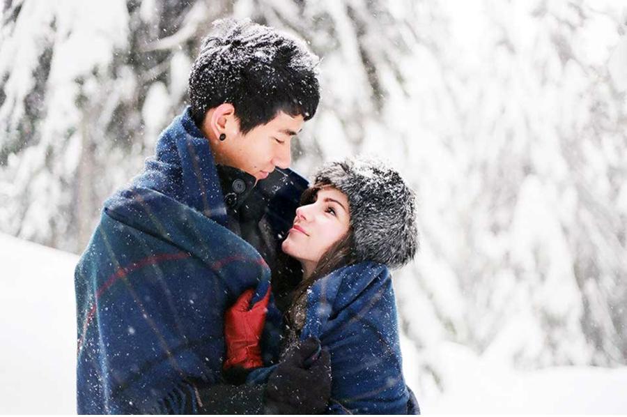 Nadia Hung Winter Engagement.jpg